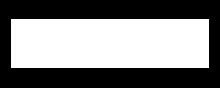 champagner-bollinger-logo
