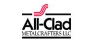 All-Clad / Krups GmbH