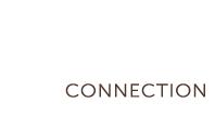 PR-Agentur, Marketingagentur und Kommunikationsagentur in Frankfurt für Pressearbeit und Öffentlichkeitsarbeit in den Bereichen Food & Beverage, Gastronomie, Lebensmittel, Spirituosen, Sekt, Wein, Champagner, Küchengeräte und Küchen-Equipment.