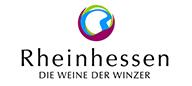 Rheinhessenwein e.V.