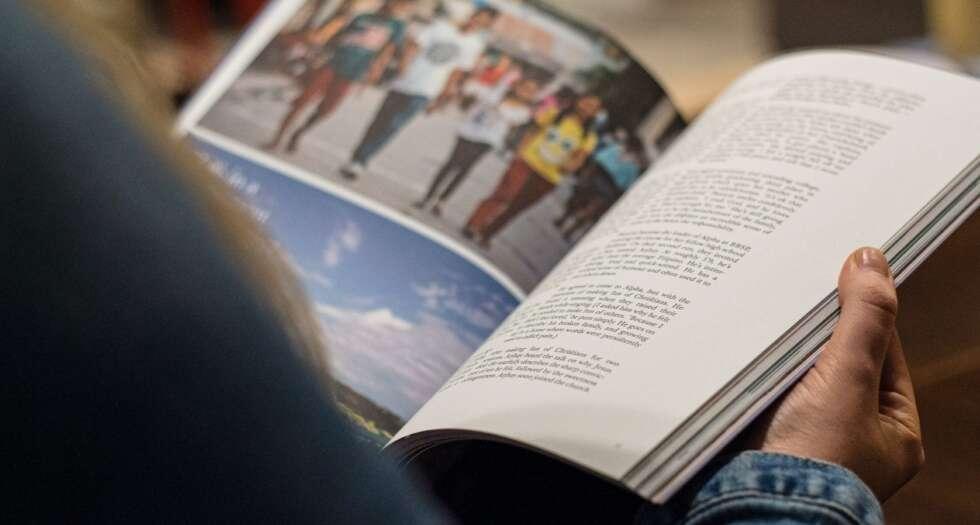 Wir als PR-Agentur im Bereich F&B, Lifestyle und Travel PR gebe hilfreiche Tipps zur Integration von visuellem Content wie Pressebildern.