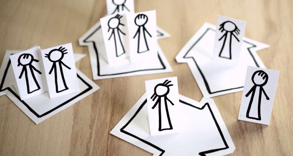 Hier sehen Sie ein Bild zu unserem Blogpost über Personas im Marketing