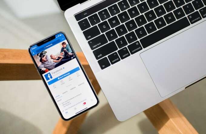 Facebook-SEO erfolgreich gestalten